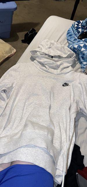 Nike hoodie for Sale in Philadelphia, PA