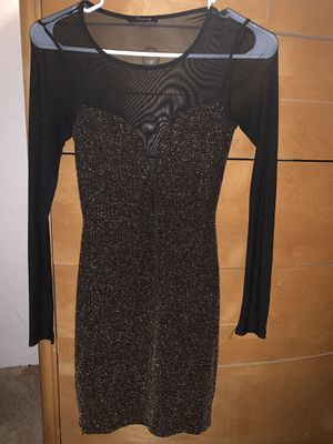 Dress for Sale in Upland, CA