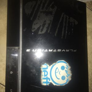PS3 With Games for Sale in Fort Lauderdale, FL