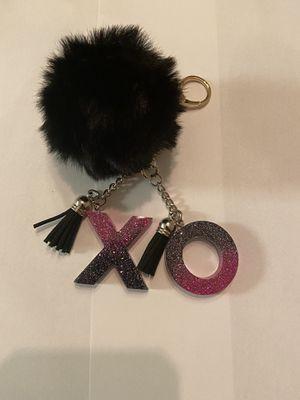 XO custom keychain for Sale in Wichita, KS