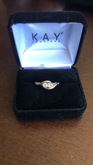 Wedding/Engagement Rings for Sale in Baltimore, MD