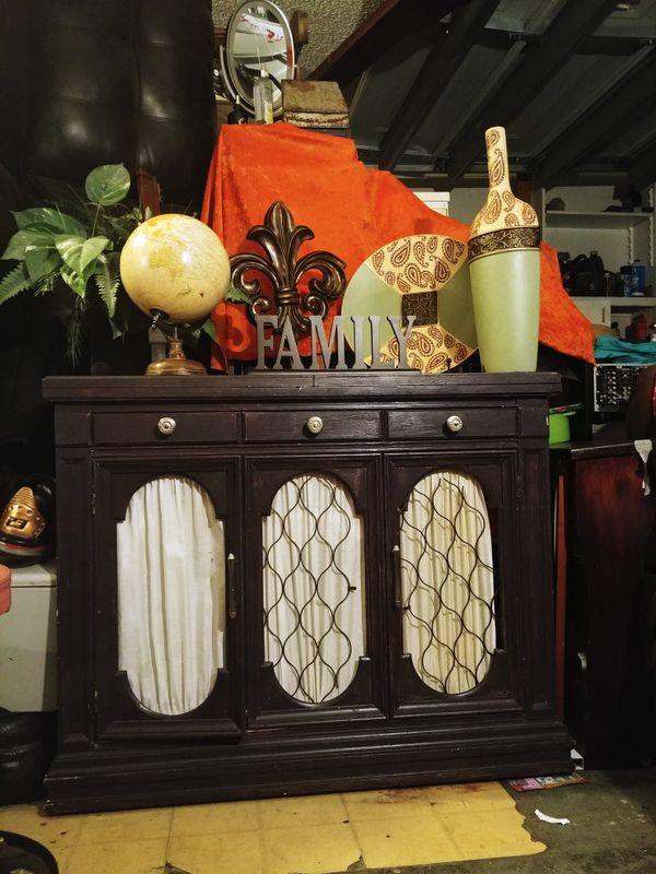 Beautiful Home Decor Pieces (6)
