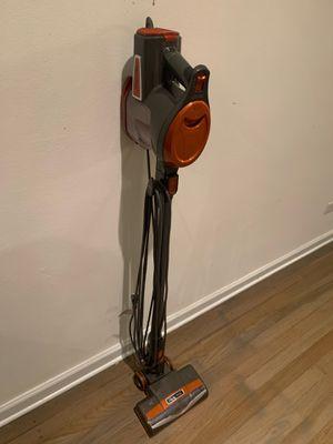 Shark Rocket vacuum for Sale in Brooklyn, NY