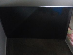 65 inch smart TV brand is Vizo for Sale in Sanger, CA