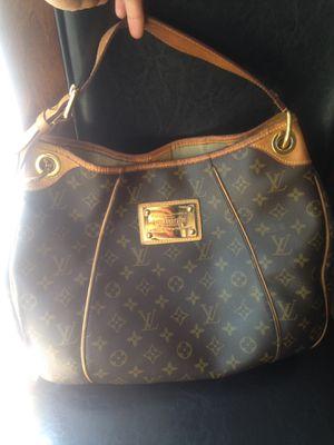 Louis Vuitton Bag for Sale in Duluth, GA