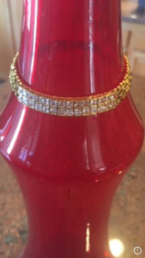LOT of Bracelets - 3 Pieces for Sale in Chula Vista, CA