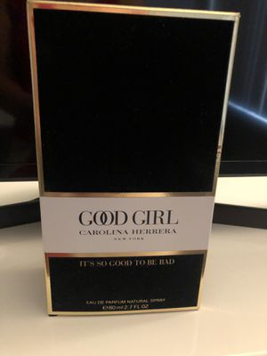 Perfume for Sale in Phoenix, AZ