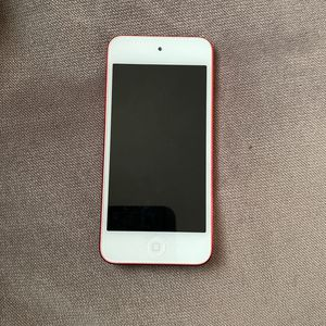 Apple iPod Touch 7th Gen 32Gig for Sale in Chester, VA
