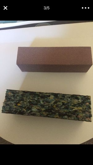 Oferta 3 limas en bloques por tan solo $1.00 for Sale in Casselberry, FL
