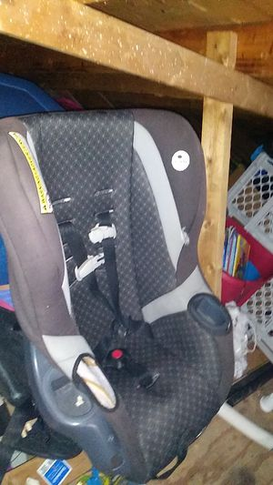 2 cae seats for Sale in Georgetown, TX
