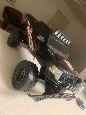 RC Ford F-150 Raptor for Sale in Anchorage, AK