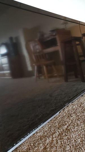 Vizio 55 inch LED 240hz Smart TV for Sale in Boulder, CO