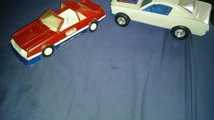 Vintage toys for Sale in Longmont, CO