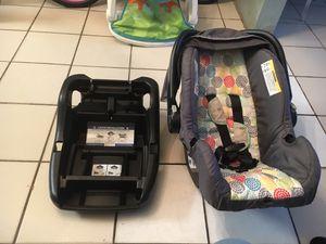 Baby Car Seat for Sale in Tamarac, FL