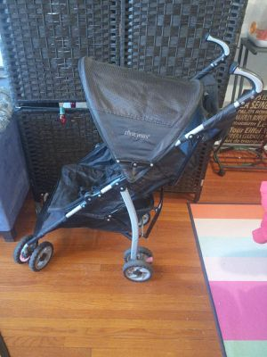 Stroller the first years for Sale in Queens, NY