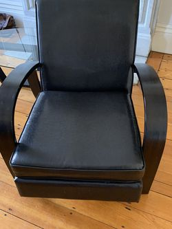 Coffee Table Chair for Sale in Boston,  MA