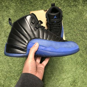 Jordan 12 for Sale in Stockton, CA