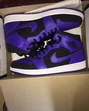 Brand new Jordan 1 for Sale in Philadelphia, PA