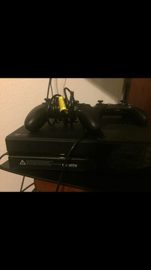 Xbox one for Sale in San Francisco, CA