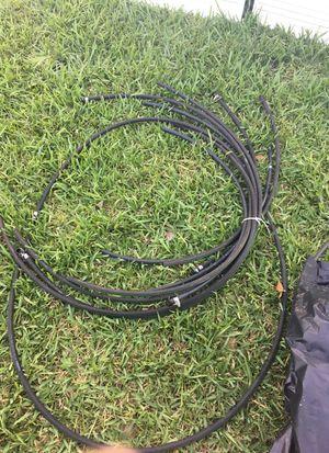 Sprinkler hose for Sale in Coral Gables, FL