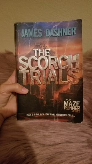 The scorch trials for Sale in Victoria, TX