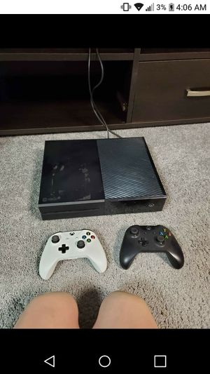 Xbox One for Sale in Joppa, MD