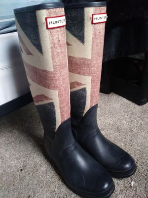 Hunter Boots for Sale in Columbus, OH