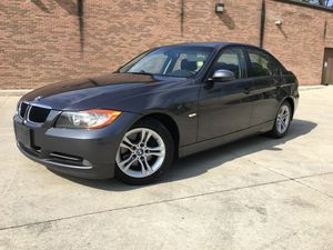 2008 BMW 3 Series for Sale in Columbus, OH