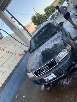 Audi A4 2005 for Sale in Paramount, CA