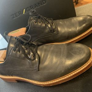 Mens Cole Haan Oxfords Sz11 for Sale in Rockville, MD