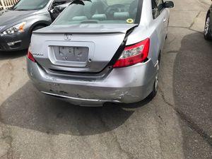 Honda Civic auto body parts for Sale in Colton, CA