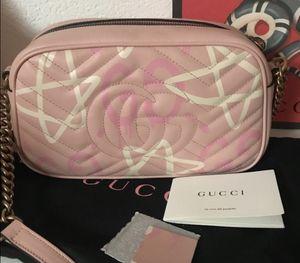 Gucci wallet handbag 👜 for Sale in Washington, DC