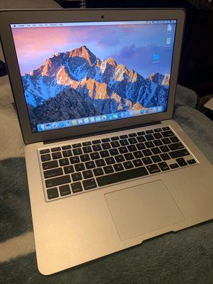 MacBook Air 512GB for Sale in Sacramento, CA