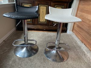 Stool bar for Sale in Kent, WA
