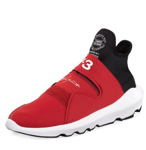 Y-3 sneakers for Sale in Fort Washington, MD