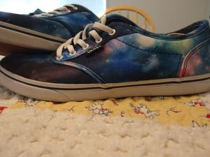 Galaxy vans for Sale in Joint Base Lewis-McChord, WA