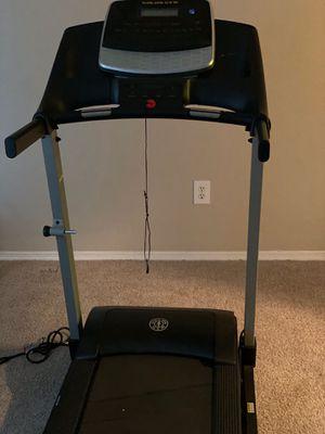 Treadmill for Sale in Ocoee, FL