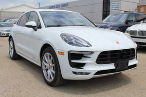 2017 Porsche Macan for Sale in Columbus, OH