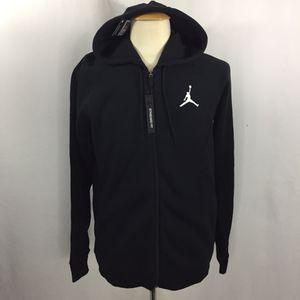 Jordan Full Zip Hoodie for Sale in Denver, CO