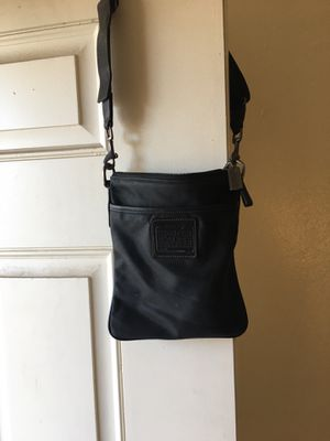 Coach hand bag for Sale in Las Vegas, NV