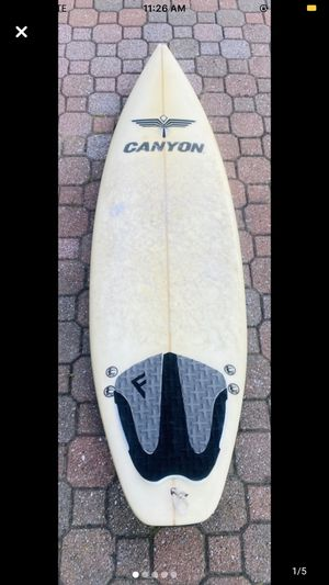 Surfboard for Sale in Hamilton Township, NJ