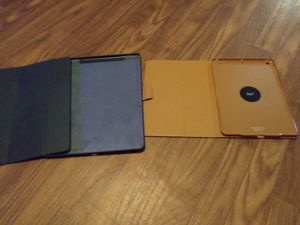 Ipad cases for Sale in NW PRT RCHY, FL