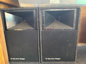 DJ equipment for Sale in Las Vegas, NV