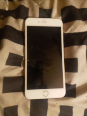 Iphone 6s rose gold for Sale in Reynoldsburg, OH