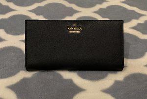 Kate Spade Wallet for Sale in Los Angeles, CA