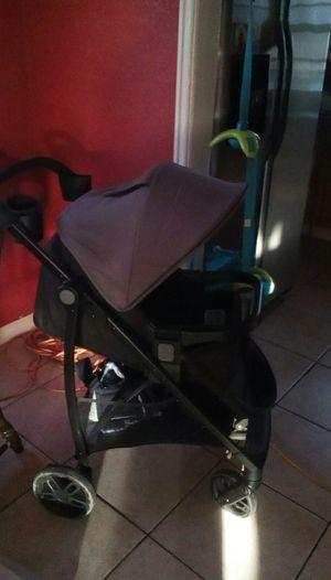 New graco baby stroller for Sale in Wichita, KS