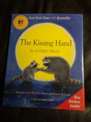 New kids book for Sale in Moline, IL