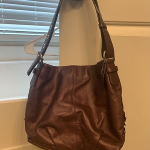 Coach Shoulder Bag for Sale in Columbia, SC