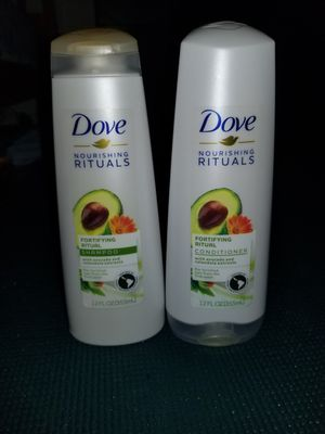 2 Dove for Sale in Lanham, MD