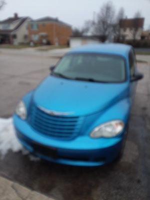 Chrysler for Sale in Parma, OH